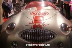 rulicar.ru Авто