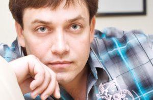evgenygromov.ru